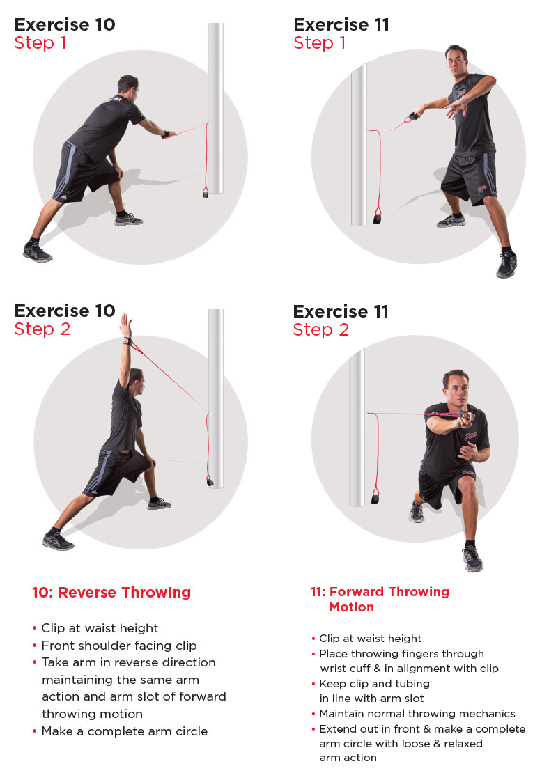 exercises-10-and-11