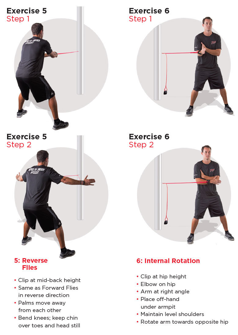 exercises-5-and-6