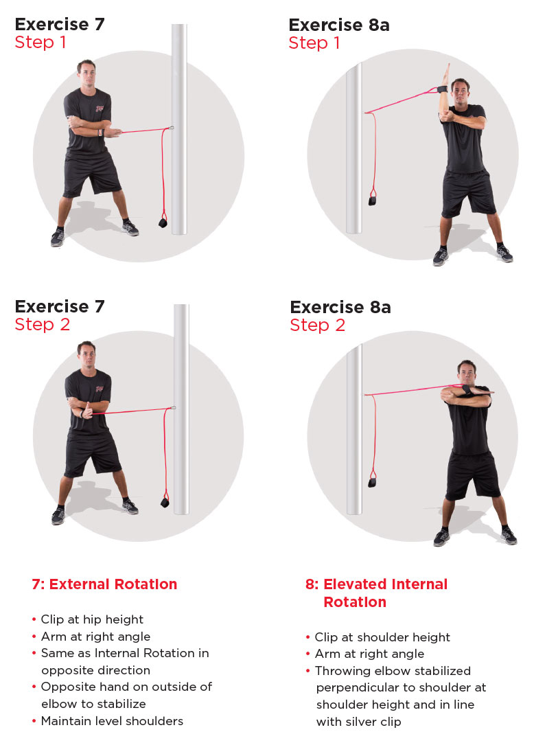 exercises-7-and-8a