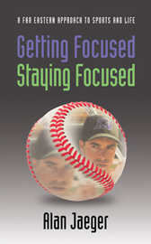 getting-focused-staying-focused-book