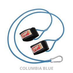 Youth Columbia Blue