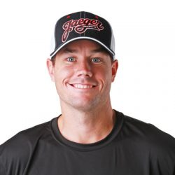 Official Jaeger Sports Baseball Cap