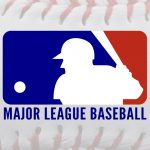 jaeger sports in the news mlb