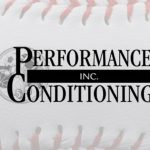 jaeger sports in the news performance conditioning