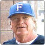 Bill Pintard