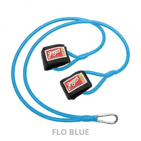 Adult Flo Blue