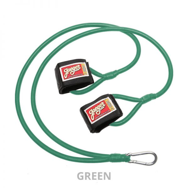 Adult Green