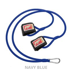 Adult Navy Blue