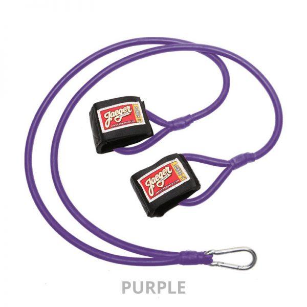 Adult Purple