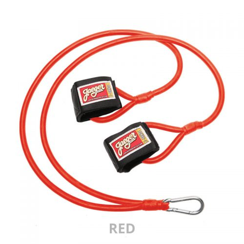 Adult Age 13 and Over baseball Jaeger Sports J-Bands resistance tension bands