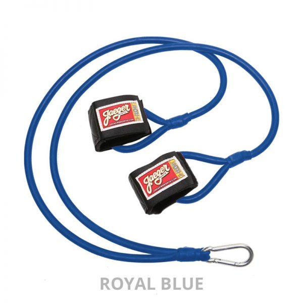 Adult Royal Blue