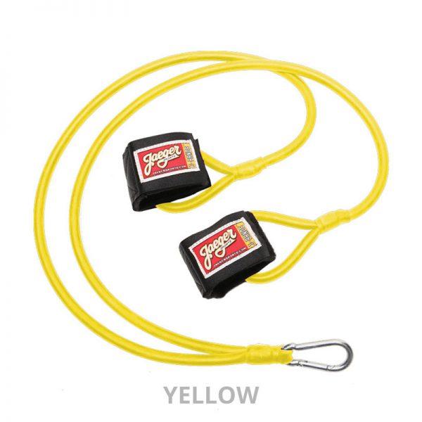 Adult Yellow