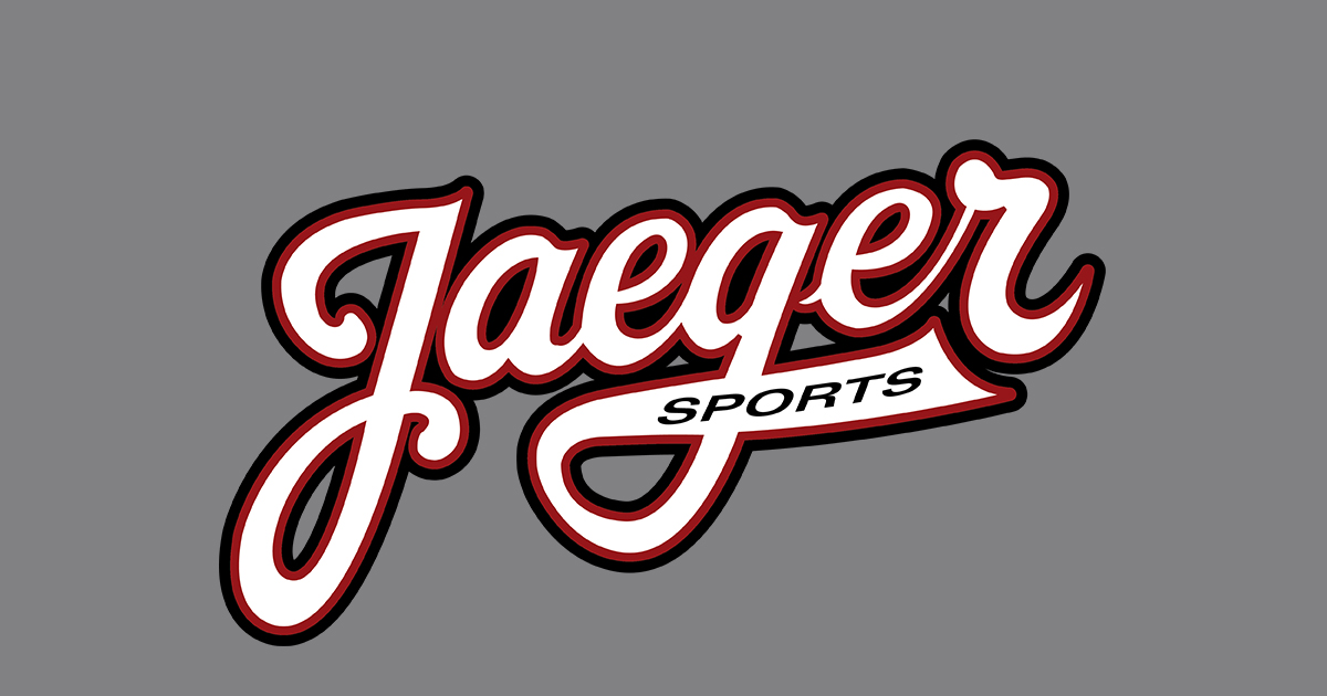 Jägers Sport
