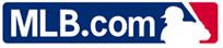 mlb.com-logo
