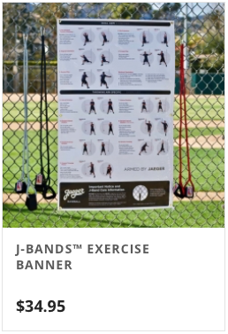 exercise-banner-shop