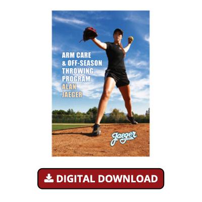 softball-throwing-program
