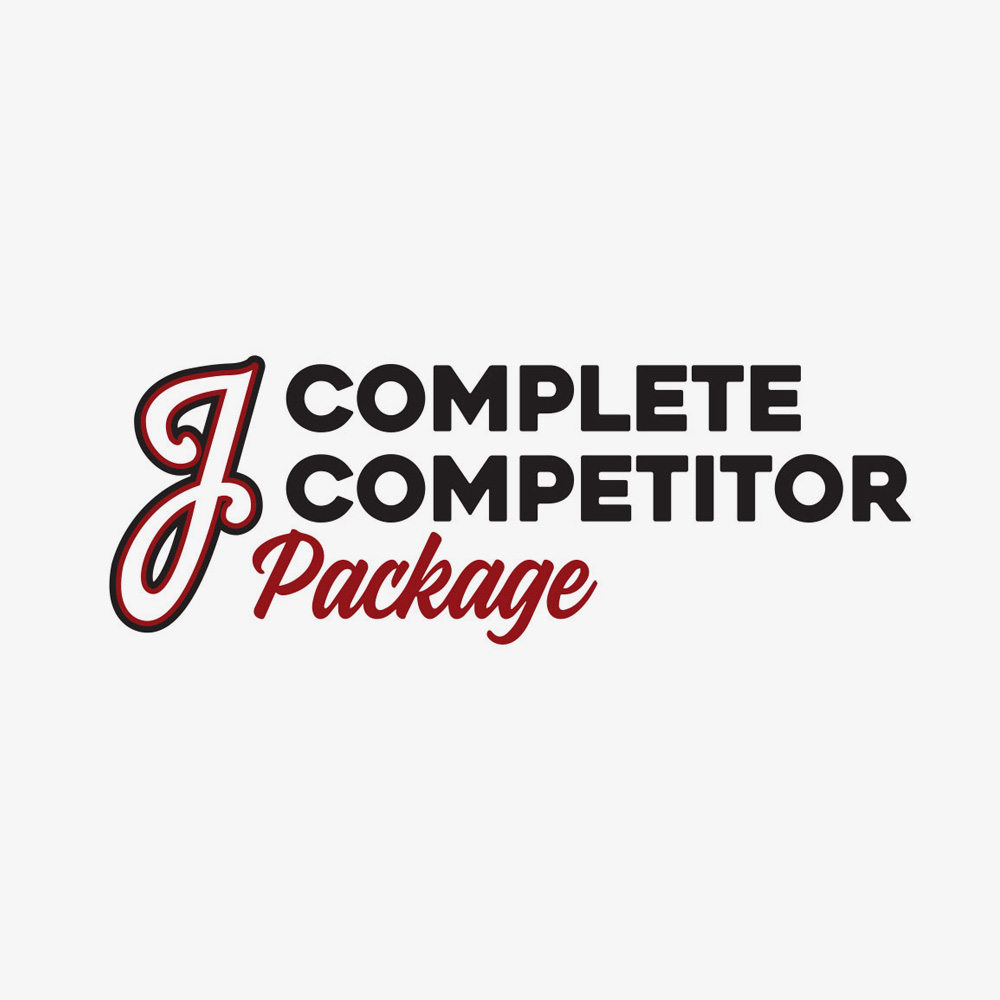 js-complete-competitor-team-package