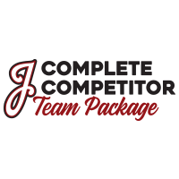 complete-competitor-team-package-homepage-icon