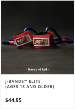 j-bands-elite-banner